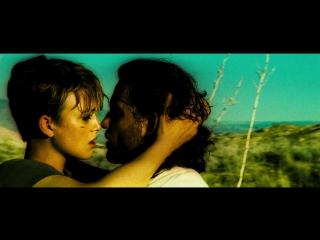 Keira Knightley Nude - Domino (2005) HD 1080p Watch Online / Голая Кира Найтли - Домино