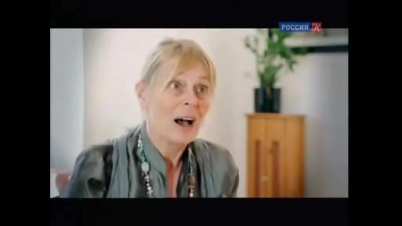 Фильм о Марии Монтессори 2018 Ранее развитие детей