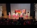 Восточный танец Ракс шарки Студия танца Джад Руководитель Сергунова Ирина