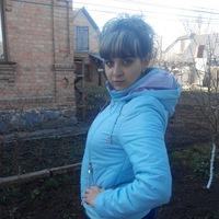 МаринаКорнийчук