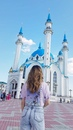 Личный фотоальбом Anastasiya Ten