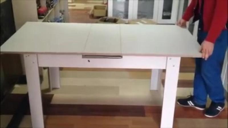 Semi Automatic Table Slide ARRAY ARRAY MOBILYA COMPANY Tel 90 212 690 21 87 pbx Fax 90 212 690 21 80 ve 88 Whatsapp G