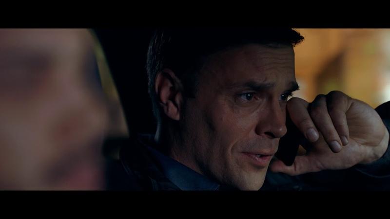 All The Devil's Men Official Trailer 2018 Sylvia Hoeks William Fichtner Milo Gibson