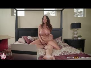 Ariella Ferrera (Honey Its A Motorbunny) [Anal Porno,Sex,Gape,Глубокий Анал,Жесткий Анальный, new porn 2018] 18+ 1080 HD