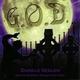 G.O.D. - Dunkle Seelen