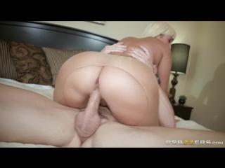 Athena Palomino (Checking Into Athena) [Anal Porno,Sex,Gape,Глубокий Анал,Жесткий Анальный, new porn 2018] 18+ 720 HD