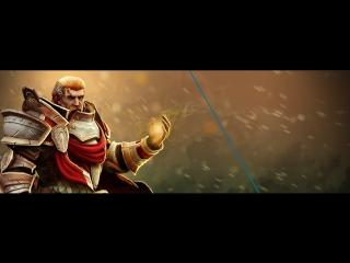 Battlecup 7 TIR Dota 2 - live / розыгрыш аркан