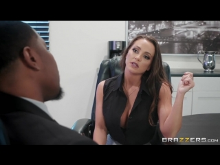 Just Dont Fuck The Bosss Daughter Trailer Abigail Mac & Isiah Maxwell