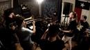 Harvey Danger - Flagpole Sitta - Ska Punk Cover by The Holophonics /