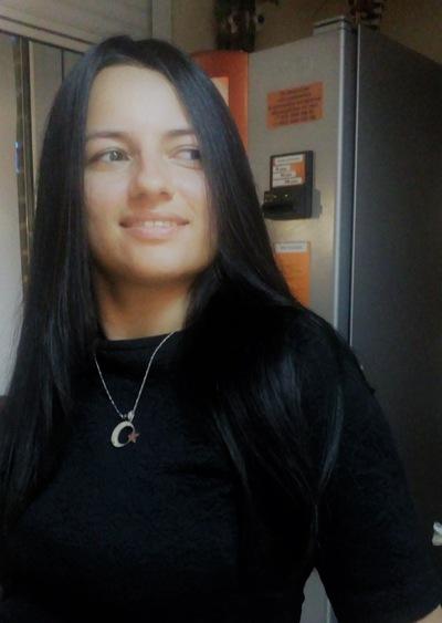 Linara Aivazova