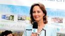 Appartement de luxe ISF terrain exotique… L'incroyable fortune de Ségolène Royal