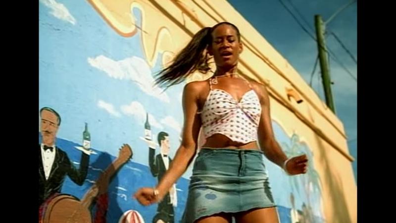 Nelly P Diddy Murphy Lee Shake Ya Tailfeather