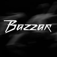 Логотип BAZZAR
