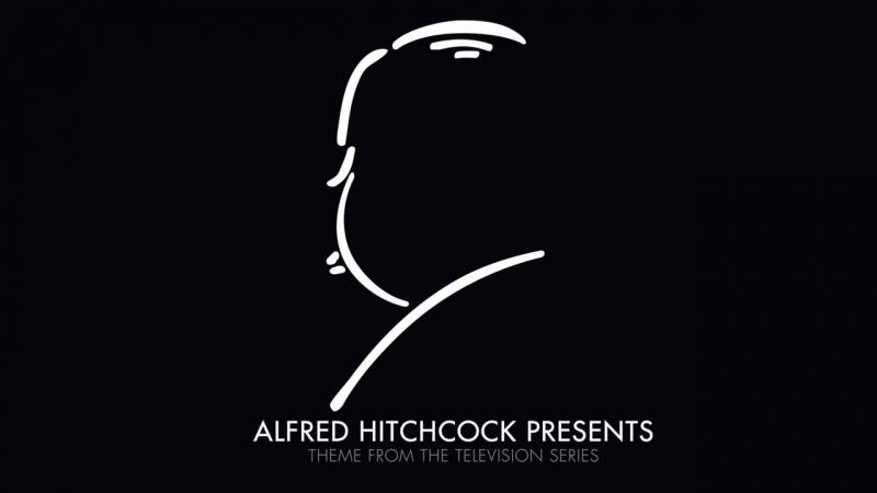 Альфред Хичкок представляет 1 4 серии 1 сезон Alfred Hitchcock Presents 1955