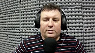 Школа Гитары Владимира Манькова песня Ночной каприз (гр.Моральный Кодекс)