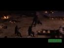 Закон Стаи. Клип про волка.mp4