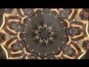 Algren Ihab Ahadi Elias Green Sunshine Love visual jam