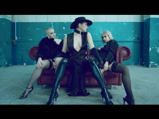 Премьера. MARUV & BOOSIN - Drunk Groove