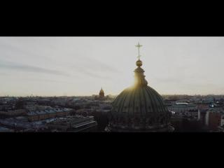 Fuze_krec - по кругу (prod. баста) голос улиц - youtube