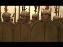 BBC Великие воины Ганнибал ~ легендарный полководец