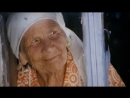 Роман Каражан(голос) - Ты за меня молишься Богу, Мама