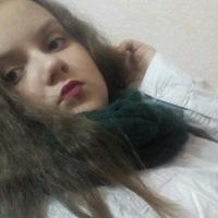Камила Мищенко
