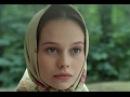 ЛУЧШАЯ МЕЛОДРАМА НОВИНКА 2017 ГОДА - Жена на время / Российский фильм / Русское кино