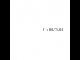 The beatles making of the white album (1968)