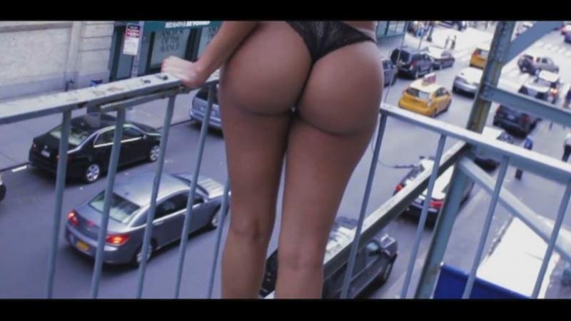Sexy Wendy Hazze @Chris Krook