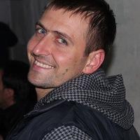 Игорь Литвин