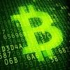 BitcoinRush.Md