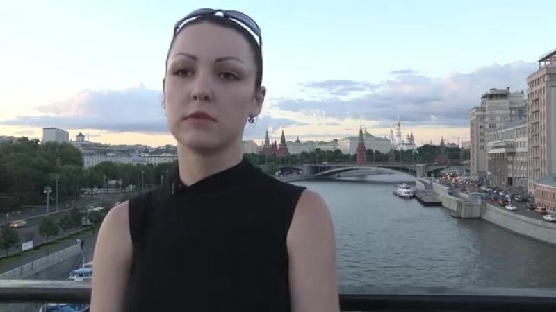 О том как власти ДНР спасают из плена своих бойцов 08.09.2016