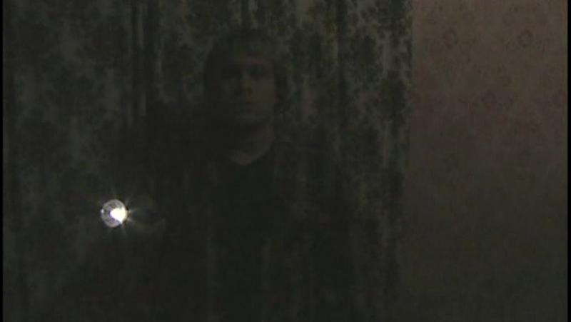 Тайна Святого Патрика 7 серия