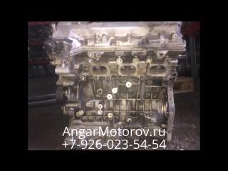 Двигатель Hyundai Santa Fe -3.3 G6DB Купить Двигатель Хендай Санта Фе -3.3 без предоплаты и обмана