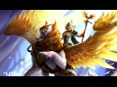 Really Slow Motion - Adventura (Epic Fantasy Orchestral)
