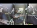 Тестдрайв׃ Ford Explorer 5, 3.5 V6, Limited, 2014my