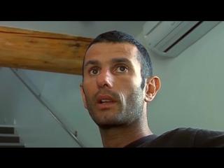 LaVieSansAir  первый во Франции полнометражный документальный фильм о фридайвинге.