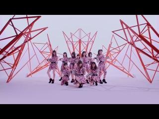 [MV] Morning Musume '16 - Mukidashi de Mukiatte
