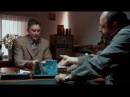 Горыныч и Виктория (6 серия из 12) 2005 DVDRip