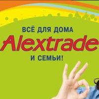 Alextrade Alextrade