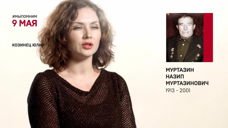 Интервью команды shandesign_crew - Юлия Козинец