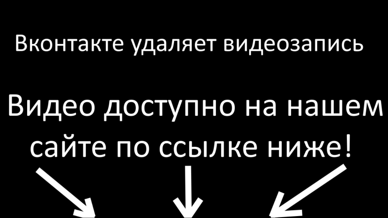 MeriLovely приватов записи рунетки бонгaкамс bongacams runetki