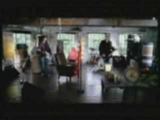 Kim Wilde ft. Nena - You Keep Me Hangin' On 2006
