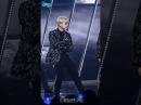 [예능연구소] 비투비 기도 임현식 Focused @쇼!음악중심_20161112 I'll Be Your Man BTOB Lim Hyun Sik