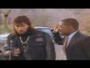 За пределами закона В погоне за тенью трейлер 1992 / Чарли Шин, Майкл Мэдсен / Криминал