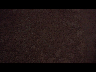 Онлайн-ЗАРУБА #1 CrossFit KRD - Комплекс 1 - Лях Максим Игоревич