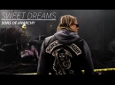 Sons of Anarchy Sweet Dreams Season 2