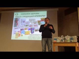 Врач Гумалевский рассказал важнейшую информацию о здоровье