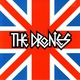 The Drones - American Pie