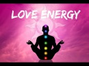528Hz | Open Heart Chakra ➤ Love Frequency 528hz Music | 528hz Heart Chakra Activation - 528hz Love
